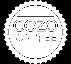 COZO-LOGO-FLAT_WHITE